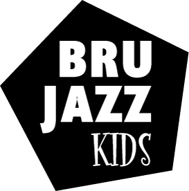 BRU JAZZ KIDS
