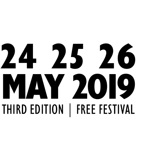 Free Festival, Second Edition